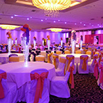 Sweet Sixteen DJ in Rockland County New York